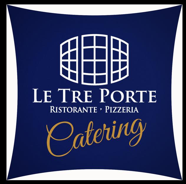 Ristorante Pizzeria a Castellina in Chianti