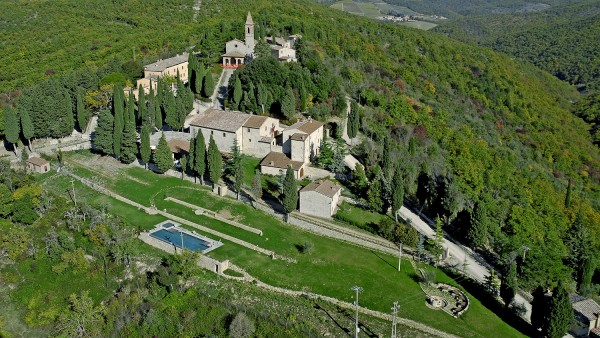 Borgo_di_Pietrafitta vista aerea